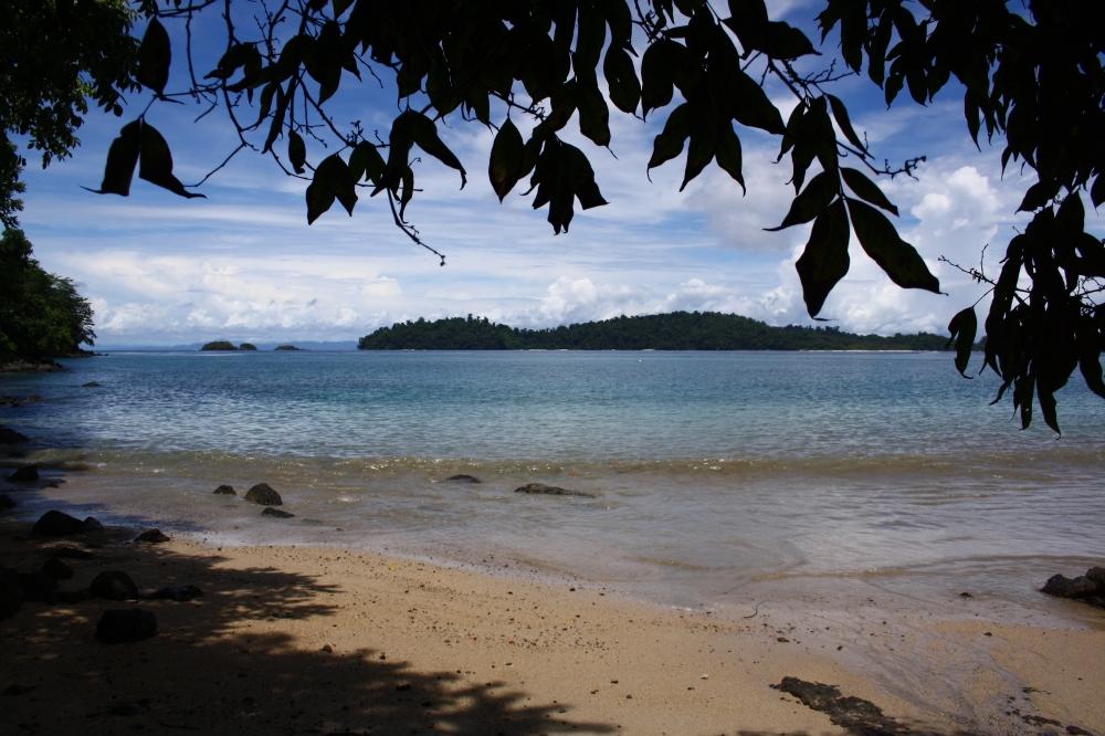coiba island 2